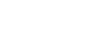 Club de Com Awards